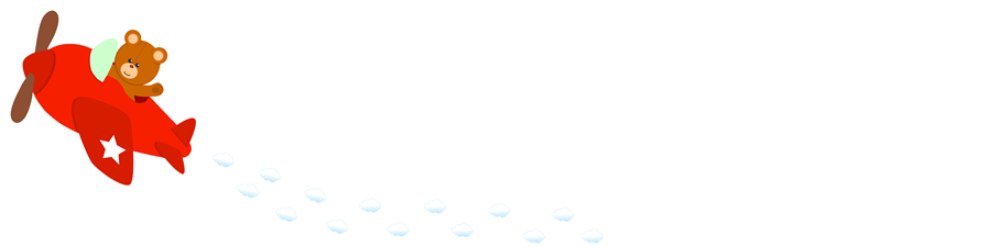 Flying Start Nursery and Pre-School